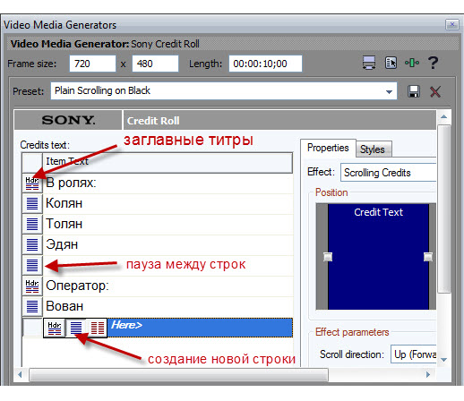 http://s5.uploads.ru/t/g6lzq.jpg