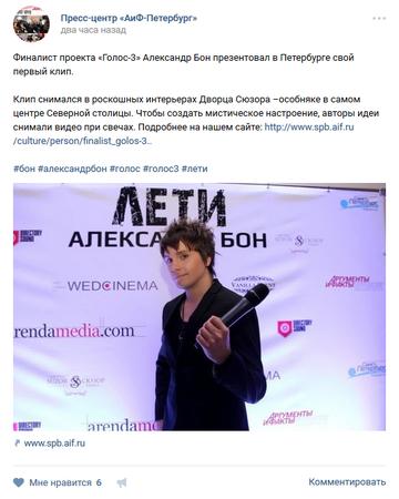 http://s5.uploads.ru/t/g6uWX.png