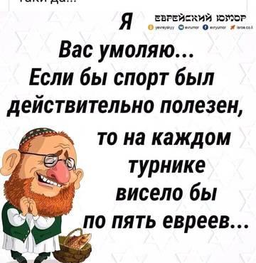 http://s5.uploads.ru/t/g7163.jpg