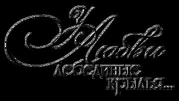 http://s5.uploads.ru/t/g7K1m.png