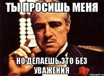 http://s5.uploads.ru/t/g8D1c.jpg