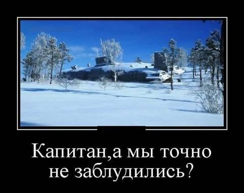 http://s5.uploads.ru/t/gHuSC.jpg