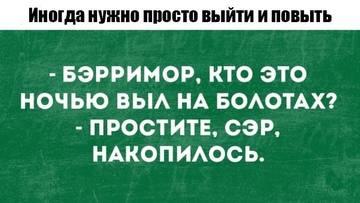 http://s5.uploads.ru/t/gJR61.jpg