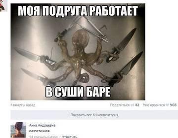 http://s5.uploads.ru/t/gKLiA.jpg