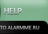http://s5.uploads.ru/t/gLkNl.png