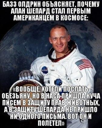 http://s5.uploads.ru/t/gMTL4.jpg