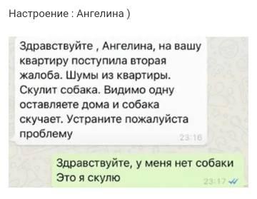 http://s5.uploads.ru/t/gMvhs.jpg
