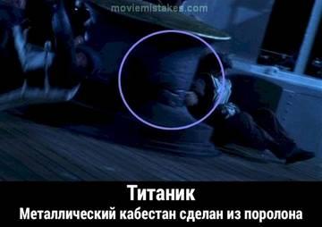 http://s5.uploads.ru/t/gOLEr.jpg