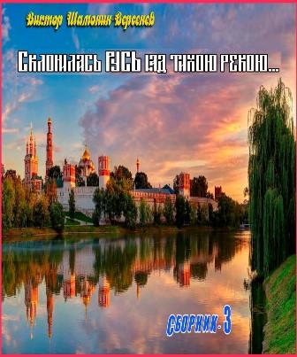 http://s5.uploads.ru/t/gPCBl.jpg