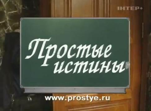 http://s5.uploads.ru/t/gV6SC.png