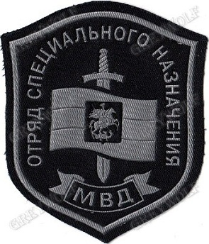 http://s5.uploads.ru/t/gVnxN.jpg