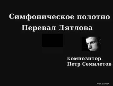 http://s5.uploads.ru/t/gXhRB.jpg