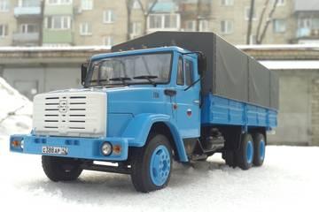 http://s5.uploads.ru/t/gY03y.jpg