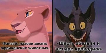 http://s5.uploads.ru/t/gYQcH.jpg
