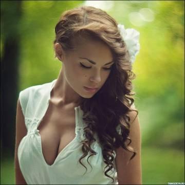 http://s5.uploads.ru/t/gbIve.jpg