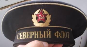 http://s5.uploads.ru/t/gfRVQ.jpg