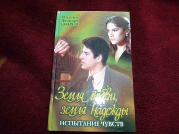 http://s5.uploads.ru/t/gfn0o.jpg