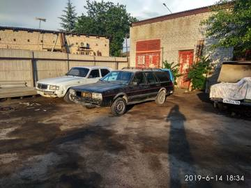 http://s5.uploads.ru/t/ghDAw.jpg
