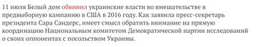 http://s5.uploads.ru/t/ghWql.png