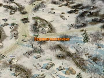 http://s5.uploads.ru/t/giyV5.jpg