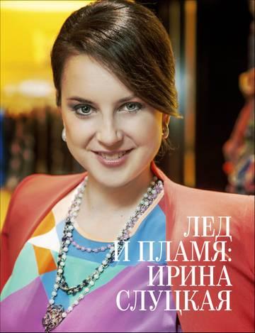 http://s5.uploads.ru/t/goOHY.jpg