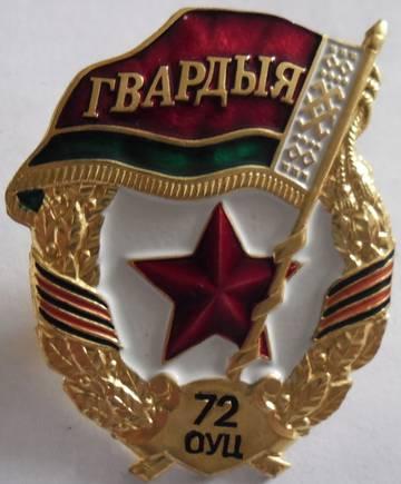 http://s5.uploads.ru/t/gyFeD.jpg
