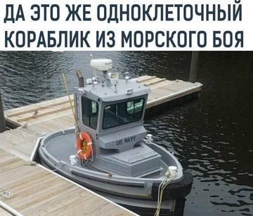 http://s5.uploads.ru/t/h0dge.jpg