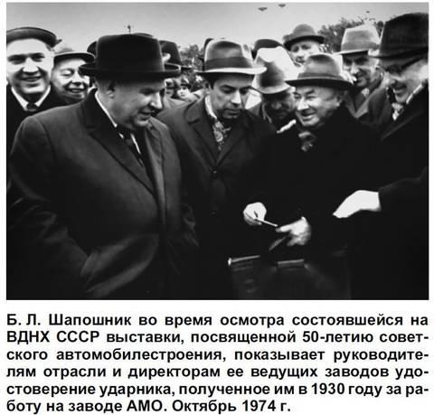 http://s5.uploads.ru/t/h4JtW.jpg