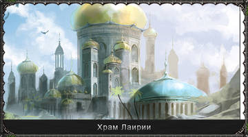http://s5.uploads.ru/t/h8G6D.jpg