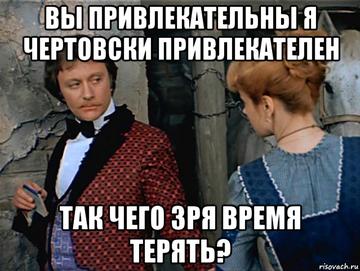 http://s5.uploads.ru/t/hAb2C.png