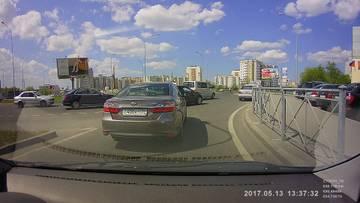 http://s5.uploads.ru/t/hBJQP.jpg