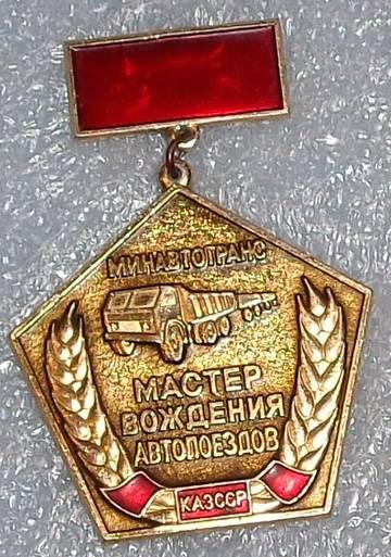 http://s5.uploads.ru/t/hC6X8.jpg