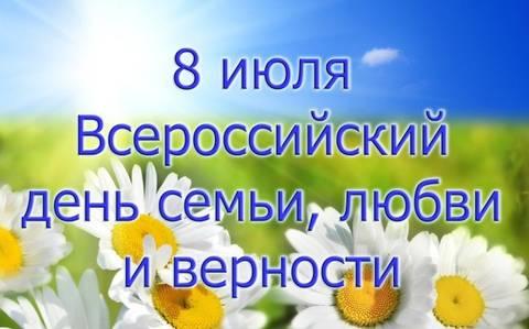 http://s5.uploads.ru/t/hDjYF.jpg