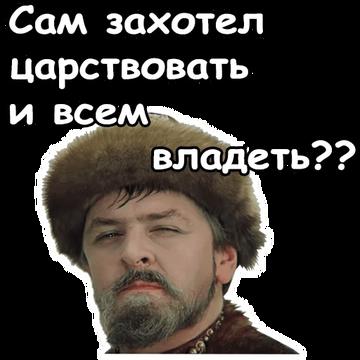 http://s5.uploads.ru/t/hDwAT.png