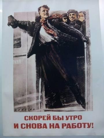 http://s5.uploads.ru/t/hFPQk.jpg