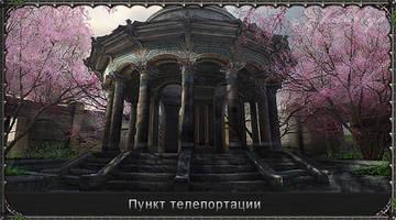 http://s5.uploads.ru/t/hGoSi.jpg