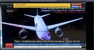 http://s5.uploads.ru/t/hJcU7.jpg