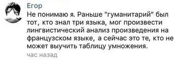 http://s5.uploads.ru/t/hMF2k.jpg