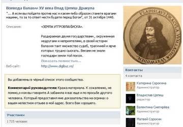 http://s5.uploads.ru/t/hMycK.jpg
