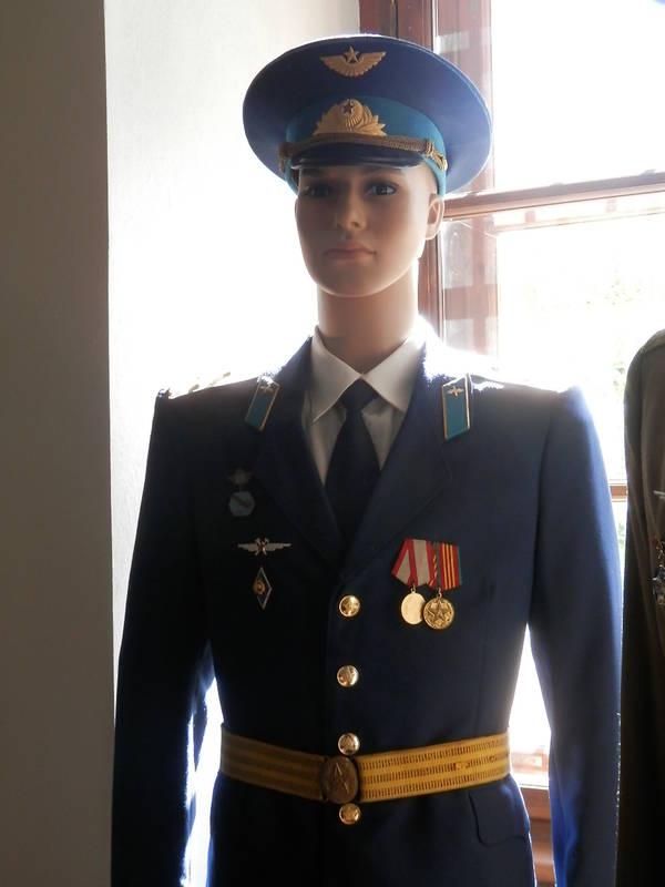 http://s5.uploads.ru/t/hNkBa.jpg
