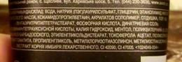 http://s5.uploads.ru/t/hR7dq.jpg