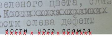 http://s5.uploads.ru/t/hT0qr.jpg