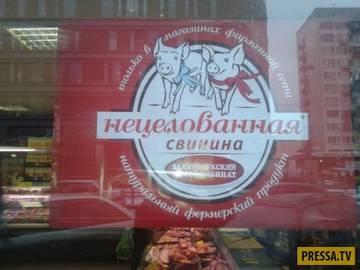 http://s5.uploads.ru/t/hTS60.jpg