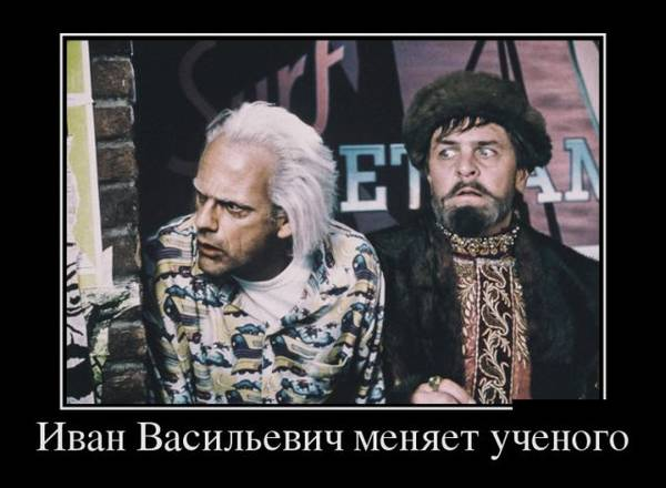 http://s5.uploads.ru/t/hUrjR.jpg