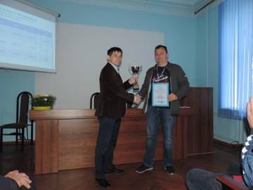 http://s5.uploads.ru/t/hVXp2.jpg
