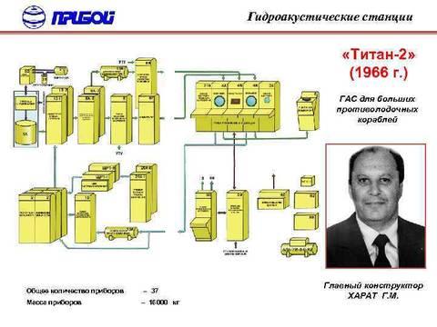 http://s5.uploads.ru/t/hW6cn.jpg
