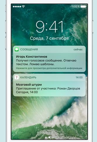 http://s5.uploads.ru/t/hWX0i.jpg