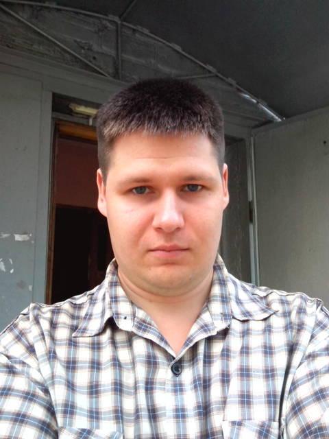 http://s5.uploads.ru/t/hWosa.jpg