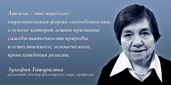 http://s5.uploads.ru/t/hZmYq.jpg