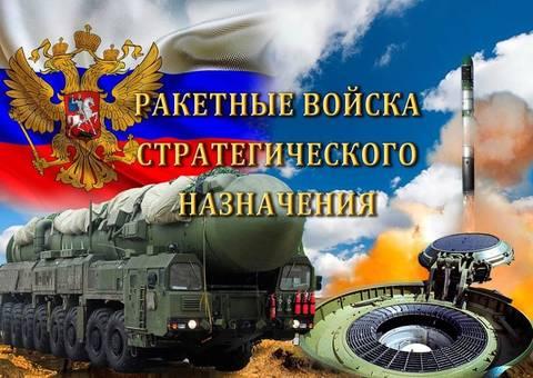 http://s5.uploads.ru/t/hesDl.jpg